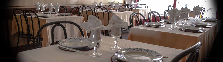 restaurant-kooki